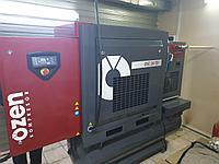 Винтовой Компрессор OSC 15TD (15 кВт)