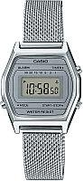 Наручные часы Casio LA690WEM-7EF, фото 1