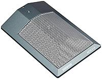 SHURE BETA 91A Конденсаторный кардиоидный инструментальный микрофон