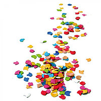 CHAUVET Funfetti refill Color - Конфетти