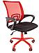 Кресло Chairman 696 CMet, фото 2