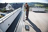 Масло-краска Black Fox Protector для террасной доски ДПК, фото 2