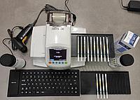 Анализатор мочи высокоскоростной Cybow Reader 300 в комплекте, DFI Co. Ltd., Республика Корея