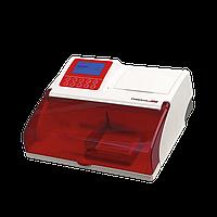 Автоматический комбинированный вошер, шейкер и инкубатор CombiWash, Human GmbH, Германия