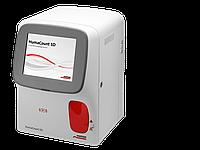 Автоматический гематологический анализатор HumaCount 5D, Human GmbH, Германия