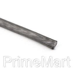Сетчатый рукав Gravit 16 мм