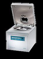 Роботизированная центрифуга ROTINA 380 | 380 R | 380 RC ROBOTIC