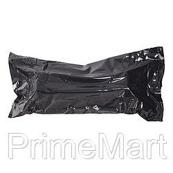 Тонер-картридж Europrint EPC-51B5000