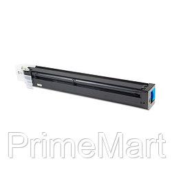 Тонер-туба Katun Sharp MX-31GTCA Синий