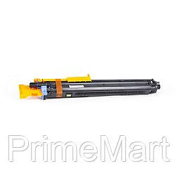 Драм-юнит Konica Minolta BIZHUB 224 (цветной)