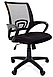 Кресло Chairman 696 Black, фото 2