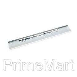 Ракельный нож Europrint P3100 (для картриджа 106R01379)