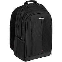 Рюкзак для ноутбука GuardIT 2.0 M, черный, фото 1