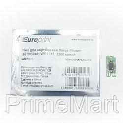 Чип Europrint Xerox P-3010 (106R02773)