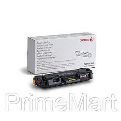 Тонер-картридж Xerox 106R04348
