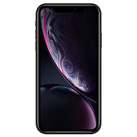 Смартфон Apple IPhone XR 128GB Model A2105 (Black)