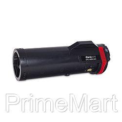Картридж Europrint EPC-B400/405 (106R03585)