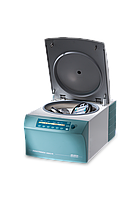 Центрифуга двойного назначения ZENTRIMIX 380 R