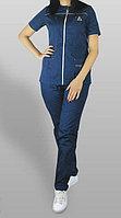 Медицинский костюм RANGE SCRUB (цветовая гамма в ассортименте)