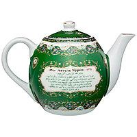 """Заварочный чайник """"сура"""", фото 1"""