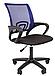 Кресло Chairman 696 LT, фото 2
