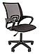 Кресло Chairman 696 LT, фото 3