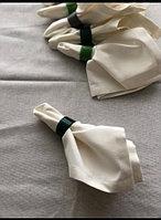 Салфетки, пошив