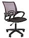 Кресло Chairman 696 LT, фото 4
