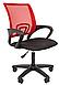 Кресло Chairman 696 LT, фото 6