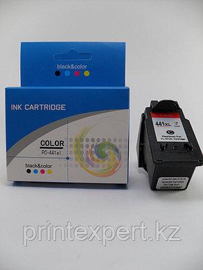 Картридж Canon CL-441 Color, фото 2