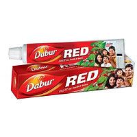 Зубная паста РЕД 200гр