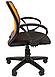 Кресло Chairman 699, фото 5