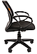 Кресло Chairman 699, фото 4