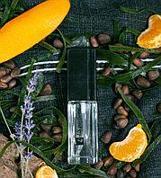 E78 по мотивам Aqua Pour Homme, BVLGARI, 15ml
