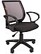 Кресло Chairman 699, фото 2