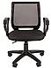 Кресло Chairman 699, фото 6