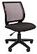 Кресло Chairman 699 Б/Л, фото 2