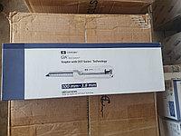Аппарат сшивающий GIA серии DST, перезаряжаемые GIA10038S