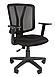 Кресло Chairman 626, фото 2