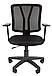Кресло Chairman 626, фото 6