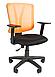 Кресло Chairman 626, фото 4