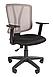 Кресло Chairman 626, фото 5