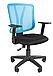 Кресло Chairman 626, фото 3