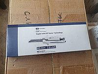 Аппарат сшивающий GIA серии DST, перезаряжаемые GIA8038S