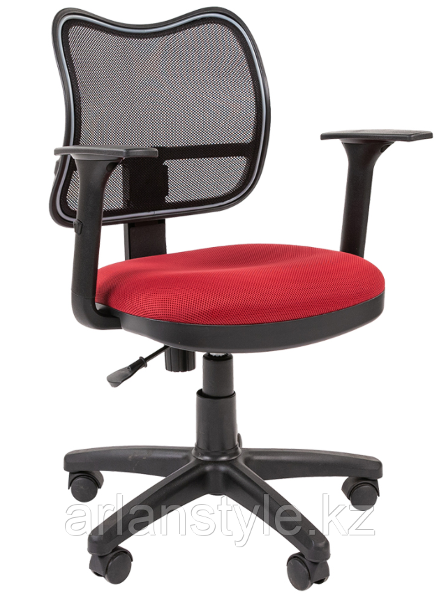 Кресло Chairman 450