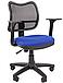 Кресло Chairman 450, фото 3