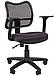 Кресло Chairman 450, фото 4
