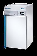 Инкубатор HETTCUBE 400 | 400 R