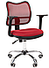Кресло Chairman 450 Chrome, фото 2