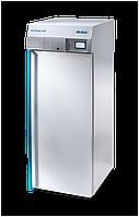 Инкубатор HETTCUBE 600 | 600 R
